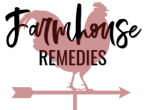 Farmhouse Remedies